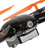 Квадрокоптер PILOTAGE Shadow FPV с камерой,  черный [rc62321] вид 9