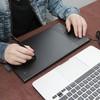 Графический планшет XP-PEN Star 06 черный [star06] вид 8