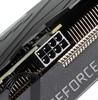 Видеокарта GIGABYTE nVidia  GeForce GTX 1660TI ,  GV-N166TGAMING OC-6GD,  6Гб, GDDR6, OC,  Ret вид 7
