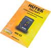 Стабилизатор напряжения HUTER 400GS,  серый [63/6/12] вид 7