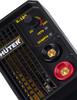 Сварочный аппарат инвертор HUTER R-180 [65/46] вид 7