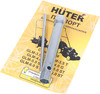 Газонокосилка роторная HUTER GLM-6.0 ST [70/3/7] вид 14