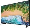 SAMSUNG UE43NU7090UXRU LED телевизор вид 4