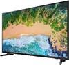 SAMSUNG UE50NU7002UXRU LED телевизор вид 4