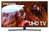 SAMSUNG UE55RU7400UXRU LED телевизор вид 1
