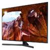 SAMSUNG UE55RU7400UXRU LED телевизор вид 2