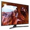SAMSUNG UE55RU7400UXRU LED телевизор вид 3