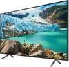 SAMSUNG UE75RU7100UXRU LED телевизор вид 5