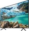 SAMSUNG UE75RU7100UXRU LED телевизор вид 6