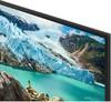 SAMSUNG UE75RU7100UXRU LED телевизор вид 10