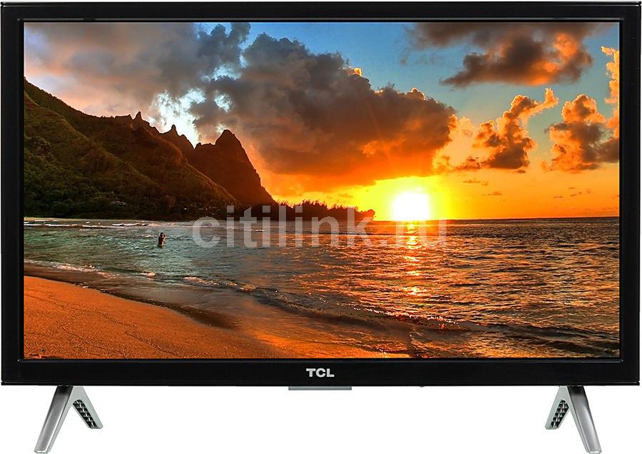 TCL LED24D2910 LED телевизор