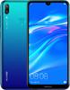 Смартфон HUAWEI Y7 (2019) 32Gb,  синий