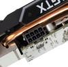 Видеокарта PALIT nVidia  GeForce GTX 1660TI ,  PA-GTX1660Ti DUAL OC 6G,  6Гб, GDDR6, OC,  Ret [ne6166ts18j9-1160a] вид 5