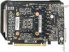 Видеокарта PALIT nVidia  GeForce GTX 1660 ,  PA-GTX1660 STORMX 6G,  6Гб, GDDR5, Ret [ne51660018j9-165f] вид 3