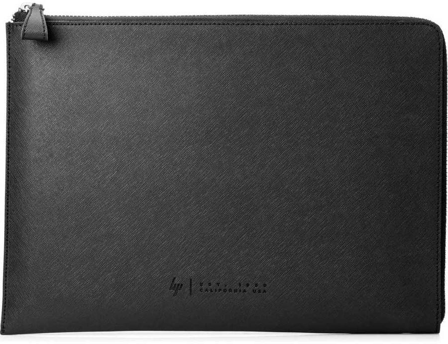 "Чехол для ноутбука 15.6"" HP Spectre Sleeve [1zx69aa]"