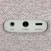 Портативная колонка HARMAN KARDON Onyx Studio 5,  50Вт, серый  [hkos5gryeu] вид 4