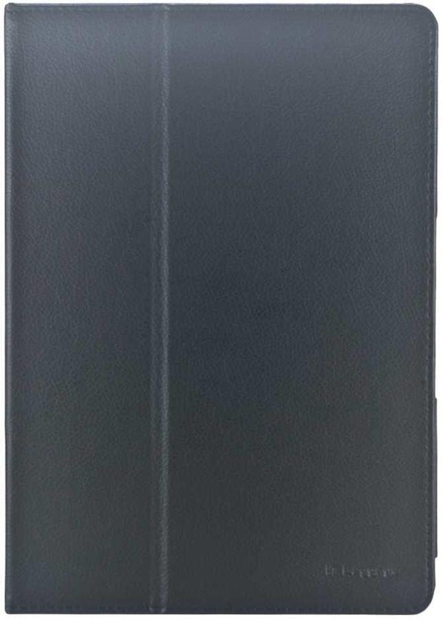Чехол для планшета IT BAGGAGE ITLNM105-1, для  Lenovo Tab M10 TB-X605L, черный