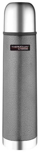 Термос THERMOS HAMFK-1000, 1л, серый