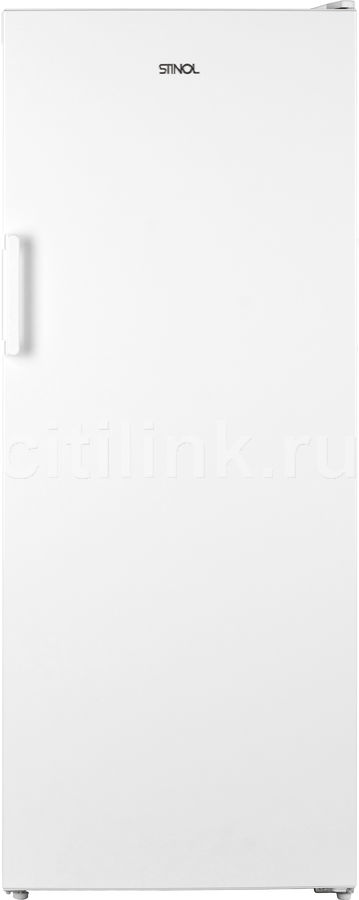 Морозильная камера STINOL STZ 150 F,  белый [157068]