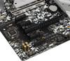 Материнская плата ASROCK B450 STEEL LEGEND, SocketAM4, AMD B450, ATX, Ret вид 6