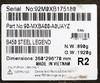 Материнская плата ASROCK B450 STEEL LEGEND, SocketAM4, AMD B450, ATX, Ret вид 13