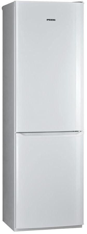 Холодильник POZIS RD-149,  двухкамерный, белый [547av]