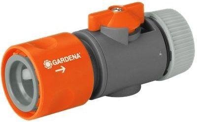 Соединитель Gardena 02942-20.000.00