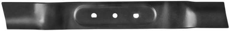 Сменный нож для газонокосилки GARDENA PowerMax Li-40/41 [04104-20.000.00]