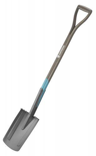 Лопата штыковая Gardena NatureLine 17000-20.000.00 малый