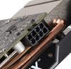 Видеокарта PALIT nVidia  GeForce RTX 2060 ,  PA-RTX2060 DUAL OC 6G,  6Гб, GDDR6, OC,  Ret [ne62060s18j9-1160a] вид 6