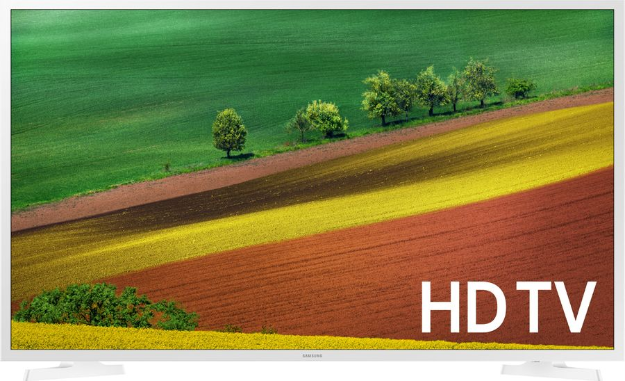 SAMSUNG UE32N4010AUXRU LED телевизор
