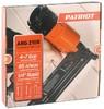 Пистолет степлер PATRIOT ANG 210R [830902049] вид 11