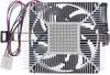 Процессор AMD A6 9500, SocketAM4,  TRAY+Cooler [ad9500agabmpk] вид 5