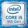 Процессор INTEL Core i59600K