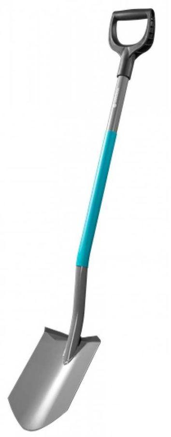 Лопата штыковая Gardena ClassicLine 17051-20.000.00 для земляных работ