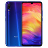 Смартфон XIAOMI Redmi Note 7 32Gb,  синий вид 1