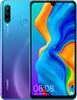 Смартфон HUAWEI P30 lite 128Gb,  синий вид 1