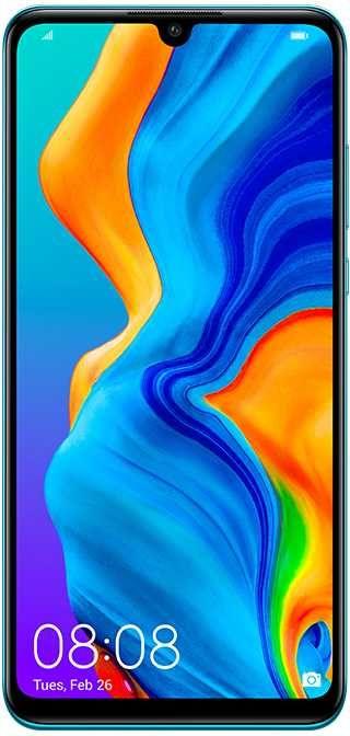 Huawei официальный сайт номер телефона
