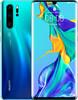 Смартфон HUAWEI P30 Pro 256Gb,  аврора