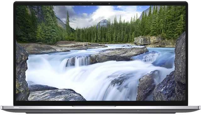 "Ноутбук-трансформер DELL Latitude 7400 2-in-1, 14"",  IPS, Intel  Core i5  8265U 1.6ГГц, 8Гб, 256Гб SSD,  Intel UHD Graphics  620, Windows 10 Professional, 7400-1055,  серебристый"