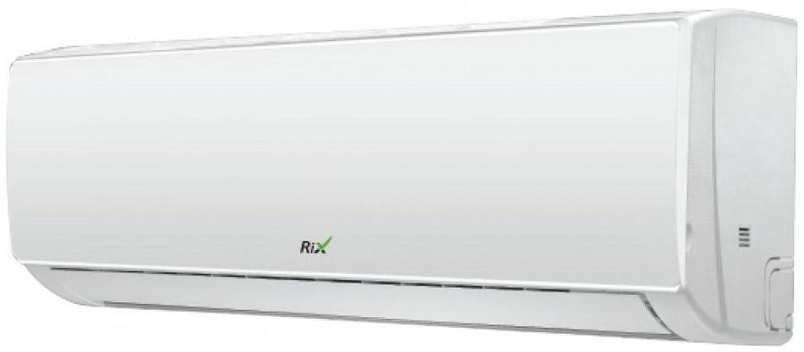 Сплит-система RIX I/O-W24PT (комплект из 2-х коробок)