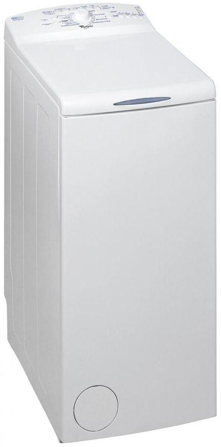 Стиральная машина WHIRLPOOL AWE 6516/1, вертикальная
