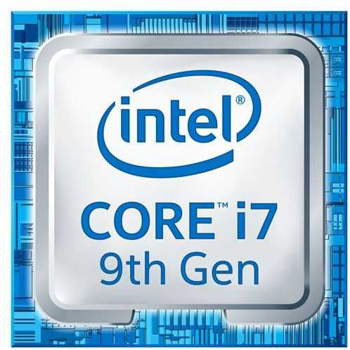 Процессор INTEL Core i7 9700KF, LGA 1151v2,  OEM [cm8068403874219s rfac]