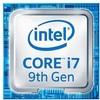 Процессор INTEL Core i7 9700KF, LGA 1151v2,  OEM [cm8068403874219s rfac] вид 1
