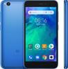 Смартфон XIAOMI Redmi GO 16Gb,  синий вид 7