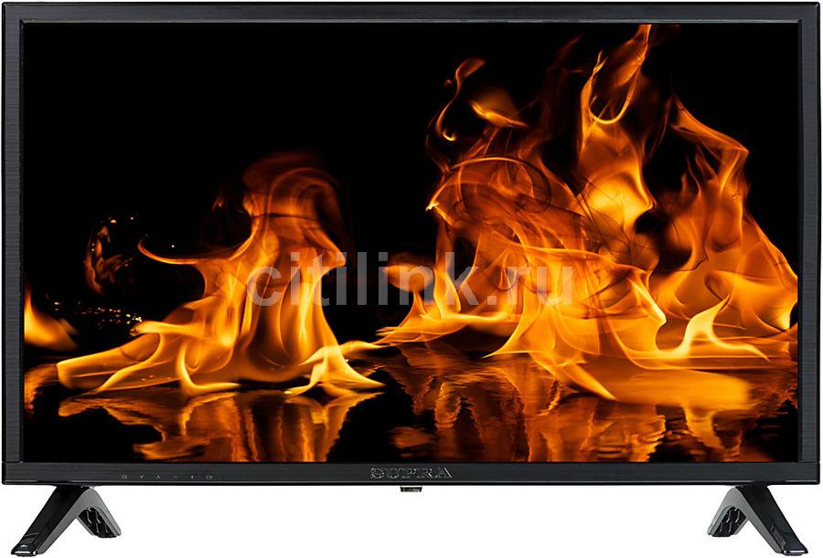 SUPRA STV-LC22LT0070F LED телевизор