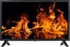 LED телевизор SUPRA STV-LC22LT0070F FULL HD (1080p)