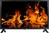 LED телевизор SUPRA STV-LC24LT0070W HD READY (720p)