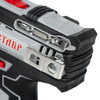 Дрель-шуруповерт СТАВР ДА-10,8/2ЛМ,  1.5Ач,  с двумя аккумуляторами [ст10,8-2лм] вид 4