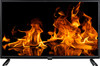LED телевизор SUPRA STV-LC32ST4000W HD READY (720p)